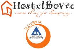 Hostel Bovec – More than just sleeping